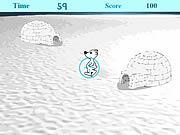 Play Polar bears Game
