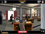 Play 007 charles Game
