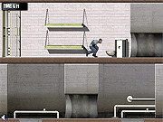 juego Prison Break