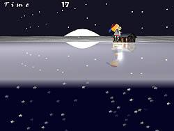 Stars game