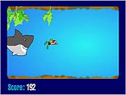 Play Swim for your life Game