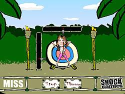 Gioca gratuitamente a Spear Britney