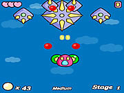 Play B force Game