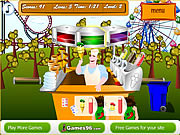 Play Jelly ice cream Game