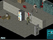 Play Stealth hunter Game
