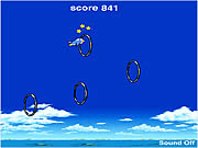 Play Stunt penguin Game