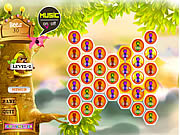 Play Honeycomb game Game