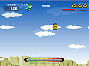 Play Monzee Game