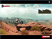 Box10 ATV game