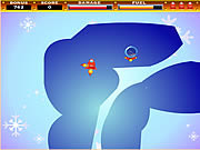 Play Lunar mouse house 2 Game