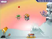 Bomby Bomy game