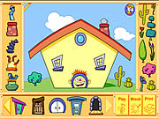 Play Daisys construction crew Game