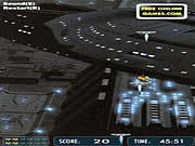 Play Alien Game