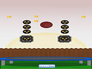 Play Super tramp Game