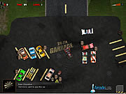 Play Race to kill Game