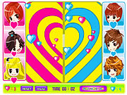 Play Super match Game