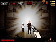 Play Devil entrance Game