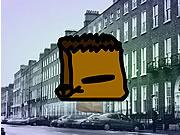 Watch free cartoon Big Bag