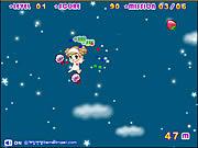 Play Sweet angel Game