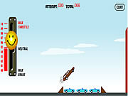 Play Vista jump Game