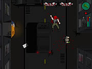 Play Momento manhunt Game