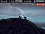 Play Storm chasers Game