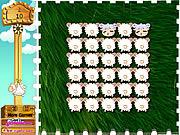 Run Lamb Run game