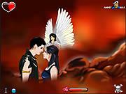 Jugar Devil kisses Juego