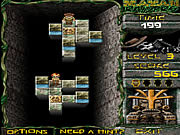 Mayan raiders Spiele