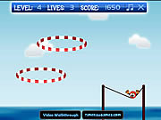 Play Jumpie 2 Game