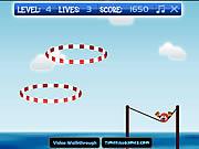 Jumpie 2 game