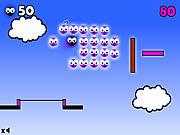 Play Jumpie Game