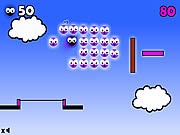 Jumpie game