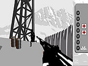 Play Sniper game Game