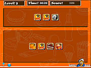 Play Brain power yummy Game