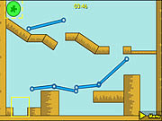 Play Newtonian Game