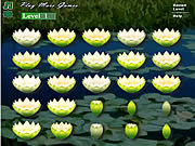 Flower Blossom game