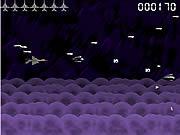 Play Final pilot Game