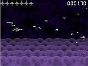 Juega al juego gratis Final Pilot