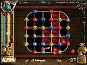 Ancient Quest of Saqqarah game