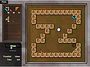 juego Putt Base