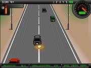 juego Crazy Rider