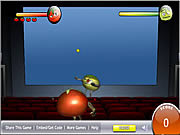 Play Tomato fight Game