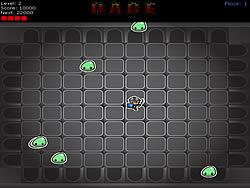 Dragon Rage game