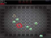 Play Dragon rage Game
