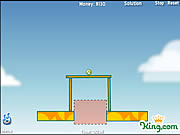 Play Cuber Game