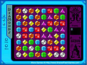 Play Diamonds Game