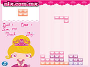 Play Sugar cubes Game