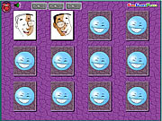 Play Smiles match Game