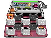 Play Panpang strike Game
